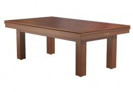 ALDERNAY Merisier – Table