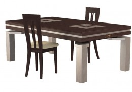 AUCKLAND – Table