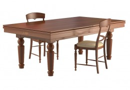 GUERNESAY – Table