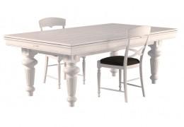 ILE DE FRANCE – Table